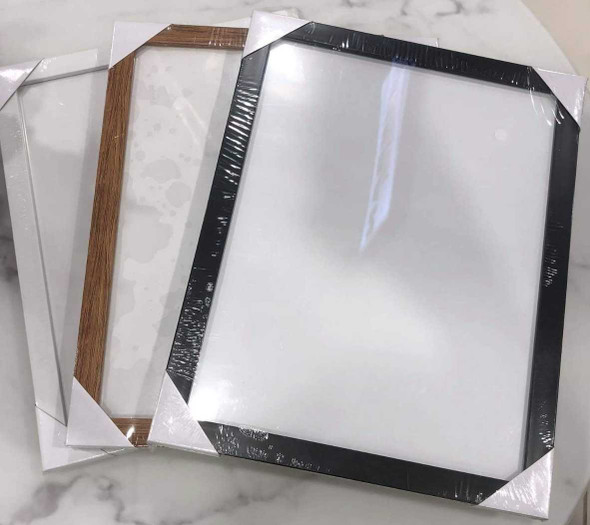 Photo Frame CFII1804-057 PS1 PS