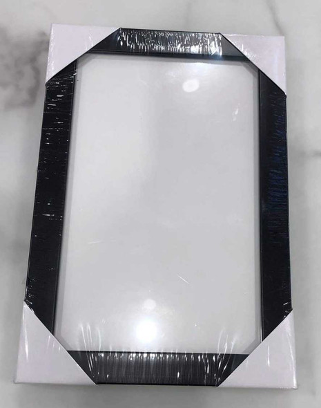 Photo Frame CFII1804-058 PS3 PS