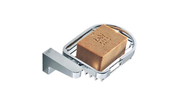 INAX KF-844V SOAP HOLDER