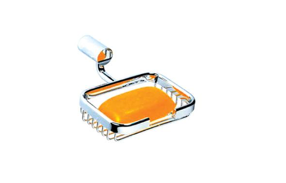 INAX KF-544V SOAP HOLDER