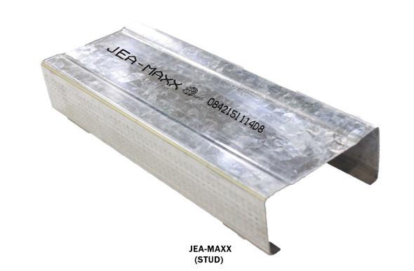 JEA-MAXX Stud 35mm x 64mm