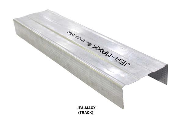 JEA-MAXX Track