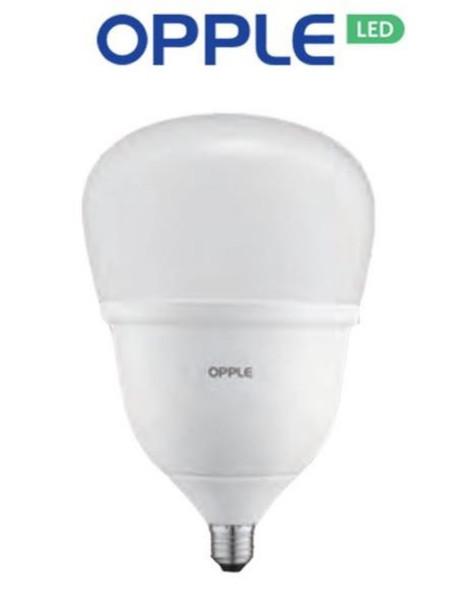 OPPLE ECOSAVE HIGHPOWER LED BULB E27 DAYLIGHT