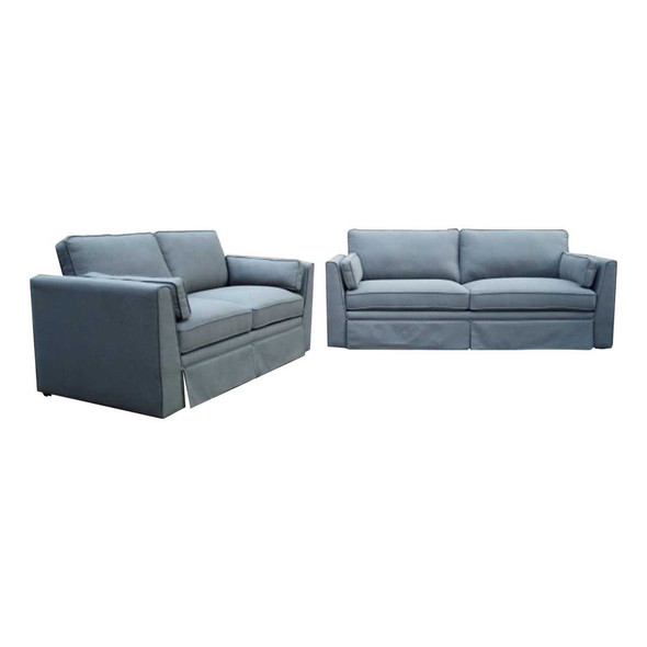 EMPRESS SOFA SET