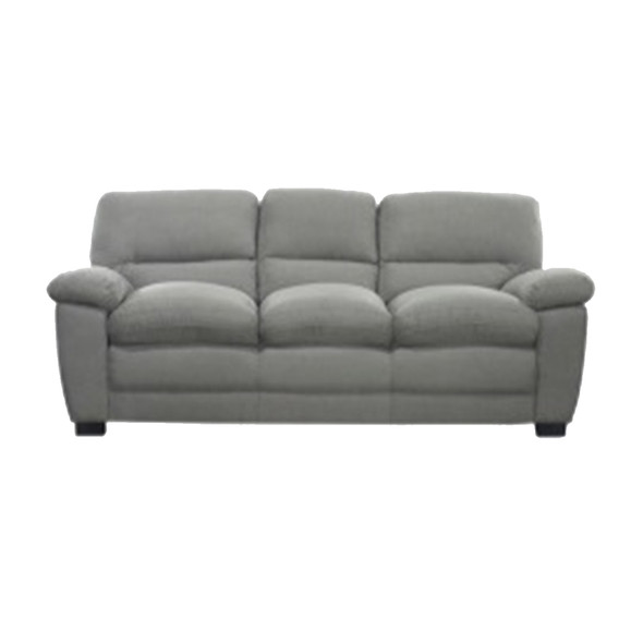EASTON SOFA SET