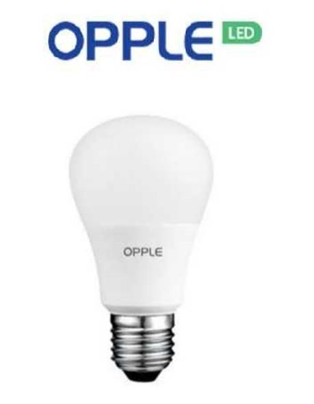 OPPLE LED ECOMAX BULB E27 DAYLIGHT
