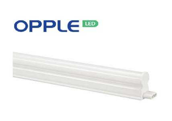 OPPLE ECOMAX UTLITY T5 BATTEN DAYLIGHT