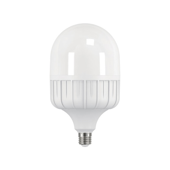 OPPLE ECOMAX HIGH POWER BULB 18W DAYLIGHT