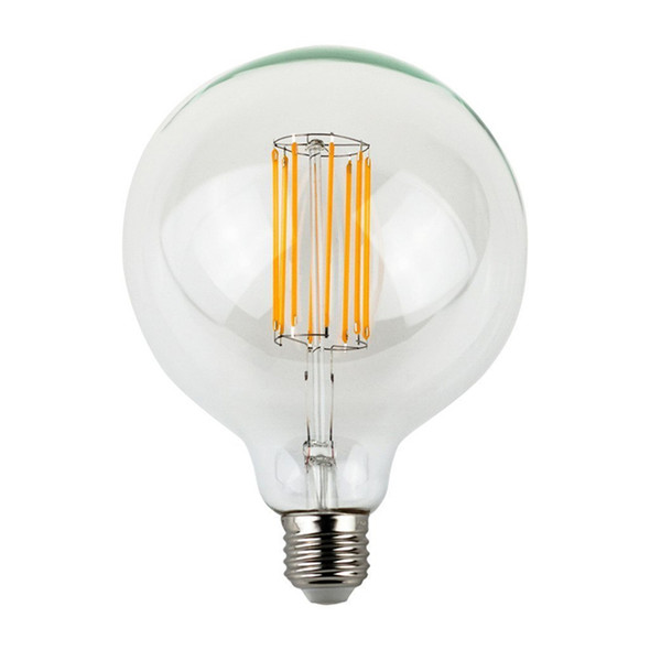 OPPLE LED G95 E27 FILAMENT BULB CLEAR