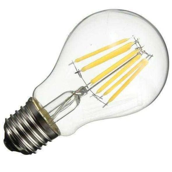 OPPLE LED A60 FILAMENT BULB WARM WHITE
