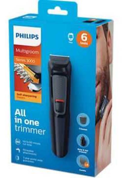 PHILIPS MG3710/13 MULTIGROOM