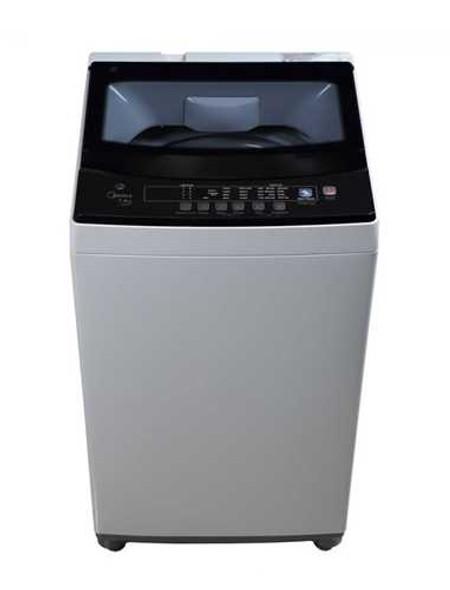 MIDEA FP-90LTL085GETM-N1 8.5 KG Topload