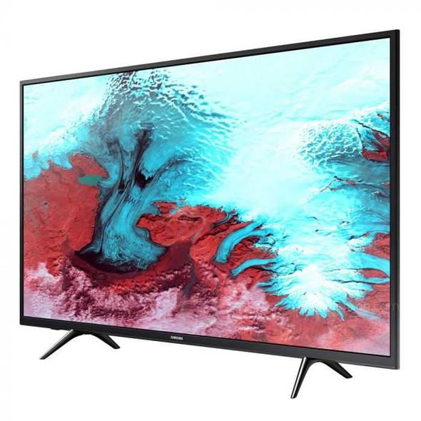 """SAMSUNG UA43J5202 43""""SMART LED TV"""