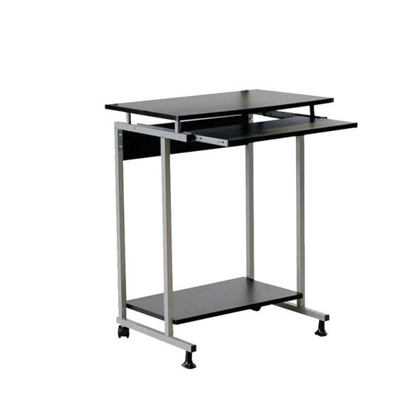 NAIC Computer Table