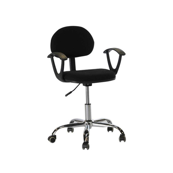 NARA OFFICE CHAIR