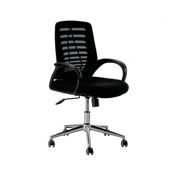 NAPLES B1T1 OFFICE CHAIR