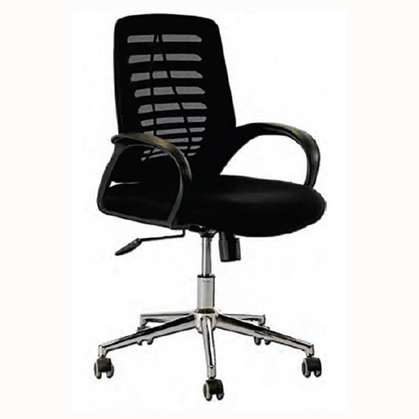 NAPLES B1T1 Office Chair
