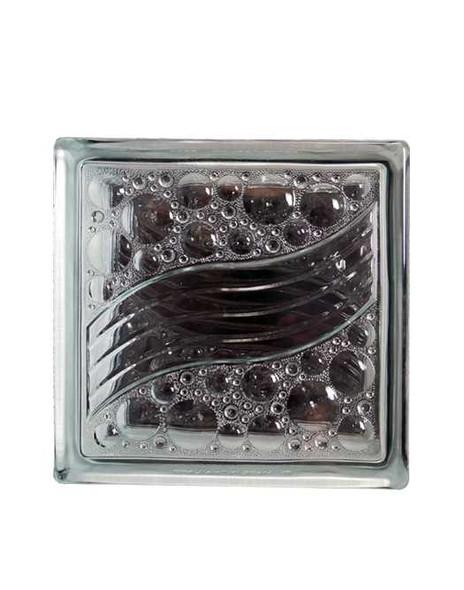 CHANG KAEW Glass Block 190x190x80mm