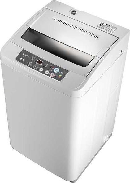 SHARP ES-PG750P Topload Washing Machine 7.5KG