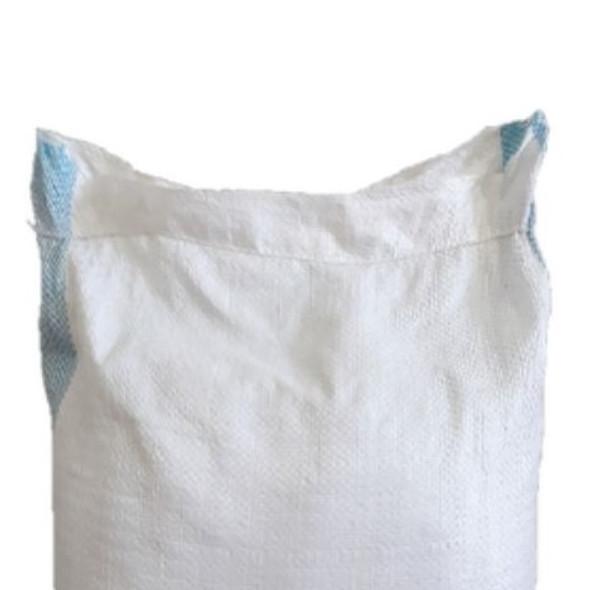Bagged White Sand