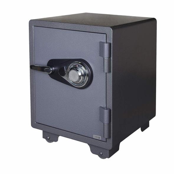 Safewell Mechanical Fireproof Safe D.Gray