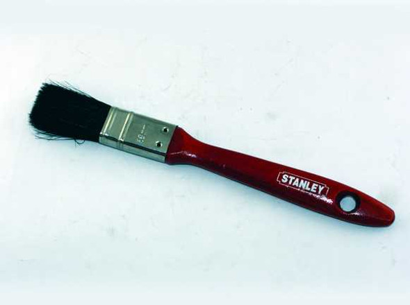 Stanley Paint Brush-All Master 3/4