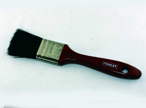 Stanley Paint Brush-All Master 1 1/2 Inch