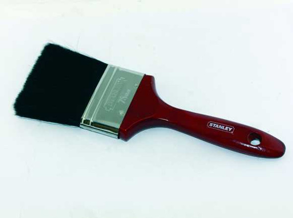 Stanley Paint Brush-All Master 3 Inch