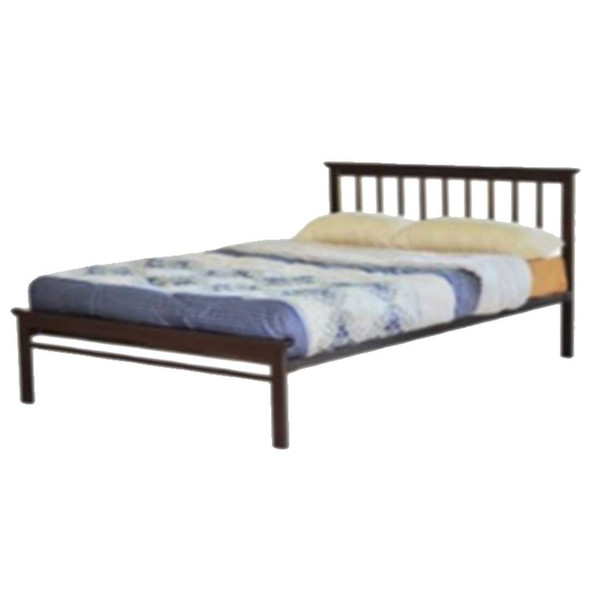 EMPIRE TWIN BEDFRAME