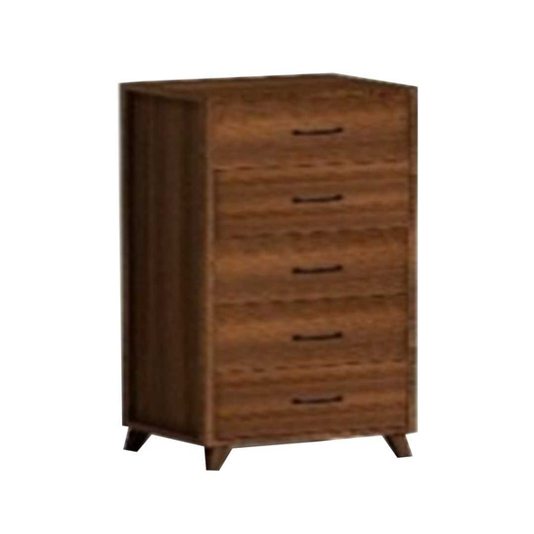 ILAURA CHEST OF DRAWER