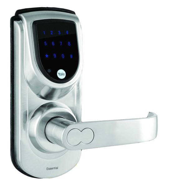 Yale YDME50 Digital Door Lock Deadlatch Essential