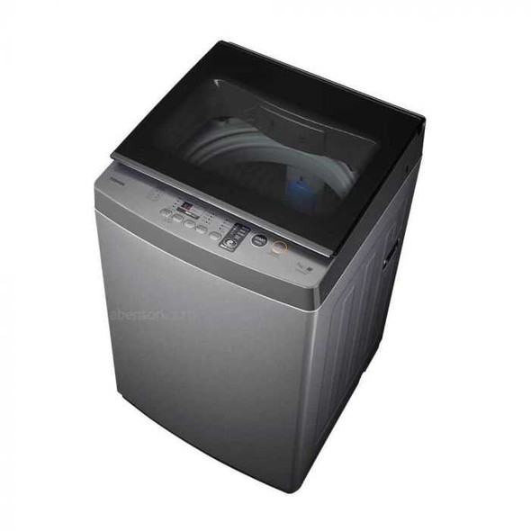 TOSHIBA AWJ800APH 7KG Top Load Washing Machine