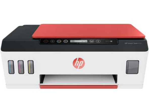HP 519 AIO PRINTER