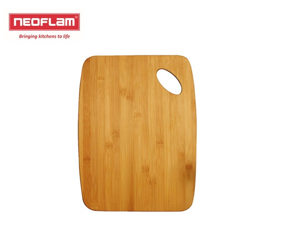 BP-BE-L38 BAMBOO BELLO LARGE 1 PLY 11X15