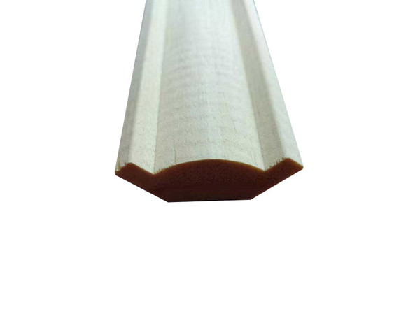 Cornice is decorative trim located at the meeting point between walls and a roof or ceiling. Cornice are the decorated projection at the top of a wall provided to protect the wall face used on building exteriors and interiors. *prices are subject to change without prior notice