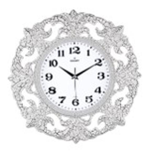 Royal Round Wall Clock A -72B
