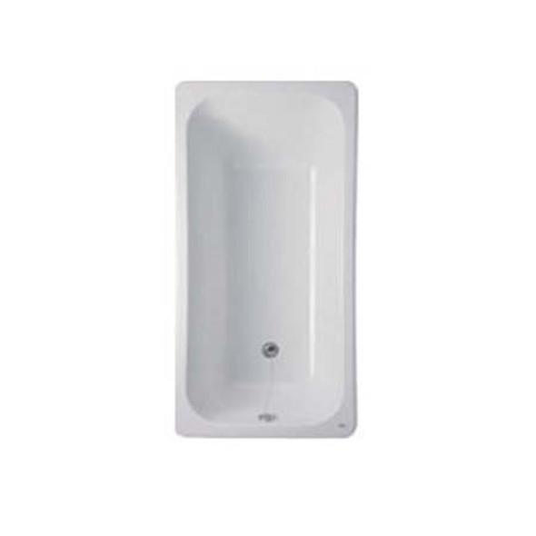 New Codie 1500mm Drop-in Bathtub