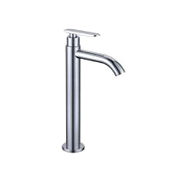 Chi Elongated Faucet