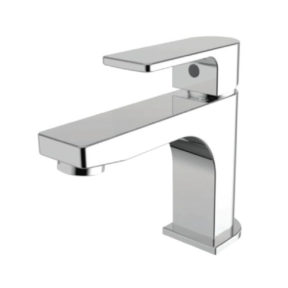 Loft Single Hole Faucet