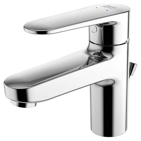 Codie Single Hole Mixer Faucet