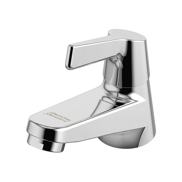Winston Single Hole Faucet