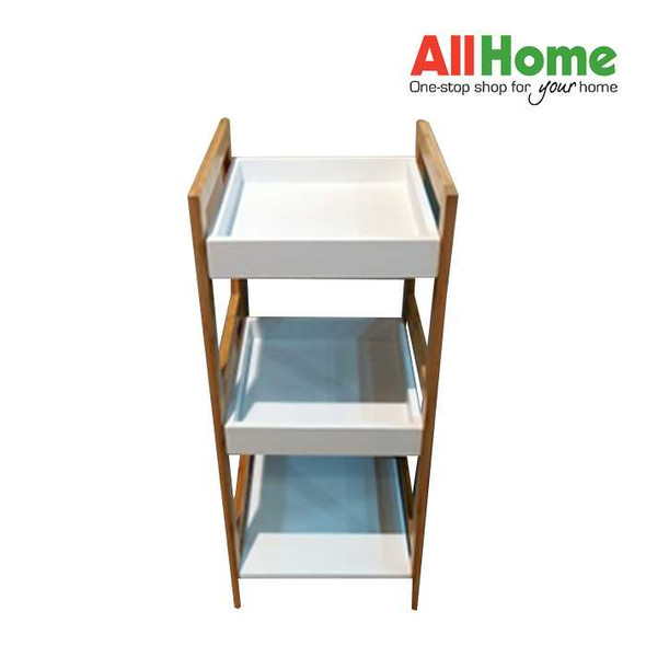 XIN 3 LAYER MULTI PURPOSE SHELVES
