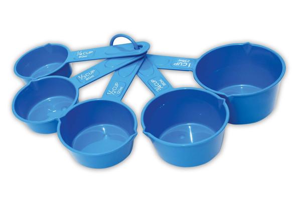 PIRSM 5 pcs. Measuring Cup