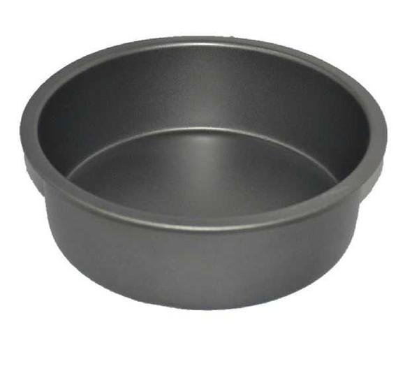 PIRSM Non Stick Cake Pan 22cm