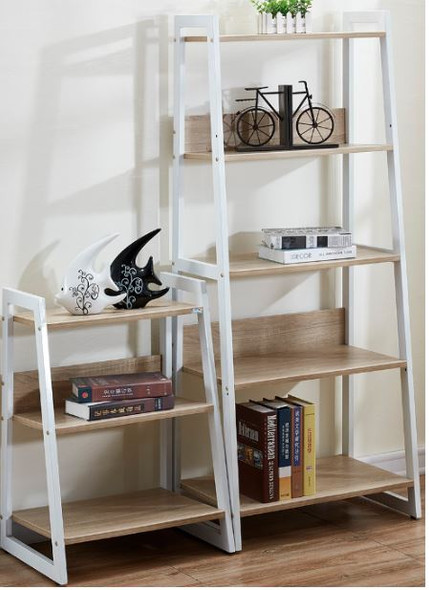 IVEN MARION Display Shelf