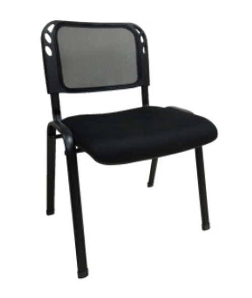 OZY vc1100 Visitors Chair