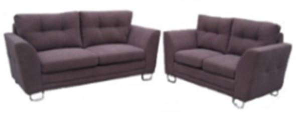 Hunk sofa set
