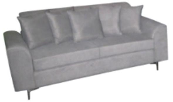FAVINA 3 and 2 seater sofa set