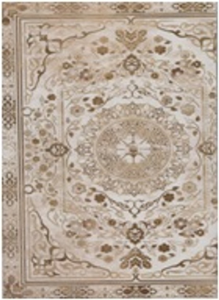 DAZZLER COLLECTION BEST 113 CARPET
