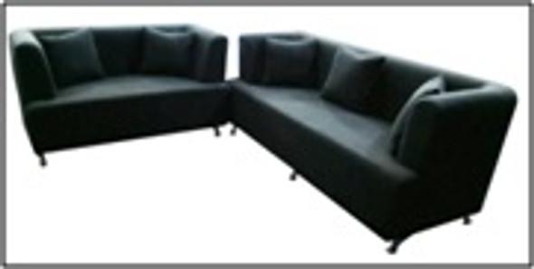 FENA 3-2 Seater sofa set